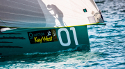 Quantum Key West Race Week52 Super Series