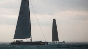 Quantum Key West Race Week 52 Super Series