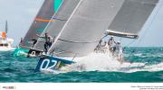 Quantum Key West Race Week 52 Super Series