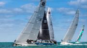 Quantum Key West Race Week52 Super Series