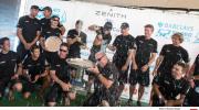 ZENITH Royal Cup Marina de Ibiza