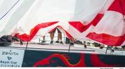 ZENITH Royal Cup Marina Ibiza