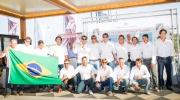AUDI TP52 WORLD CHAMPIONSHIP