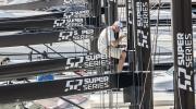 52 Super Series AUDI SETTIMANA DELLE BOCCHE