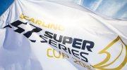 52 Super Series Scarlino Cup