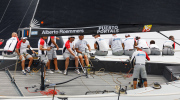 Puerto Portals Sailing Week 201752 SUPER SERIES