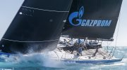 QUANTUM KEY WEST RACE WEEK January 16th - 20th, Key West - Florida