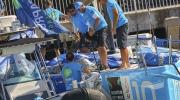 QUANTUM KEY WEST RACE WEEK January 16th - 20th, Key West - Florida