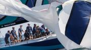 XV Copa del Rey - Repsol Vela Clásica Menorca 2018