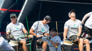 PUERTO PORTALS SAILING WEEK 2018