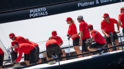 PUERTO PORTALS SAILING WEEK 2018