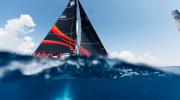 Puerto Portals Sailing Week 2017 52 SUPER SERIES