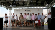 sibenik pricegiving ph max ranchi (61)