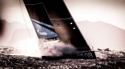 AUDI 52 SUPER SERIES SAILING WEEK PORTO CERVO