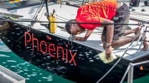 2019 – Menorca 52 SUPER SERIES Sailing Week