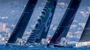 Rolex TP52 World Championship Puerto Portals 2019