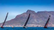 ODZALA DISCOVERY CAMPS 52 SUPER SERIES V&A WATERFRONT – CAPE TOWN