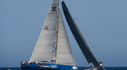 Audi Azzurra Sailing Team
