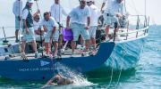 Quantum Key West Race Week