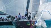 Quantum Key West Race Week