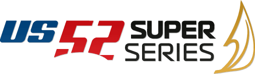 Logo US 52 SUPER SERIES