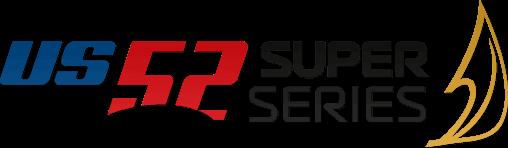 Logo US 52 SUPER SERIES