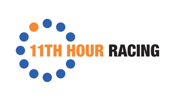 11th HOUR RACING - Official Sustainability Sponsor