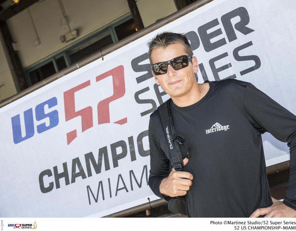 52 US CHAMPIONSHIP52 Super Series