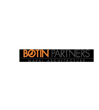 Technical Partner - Botin Partners