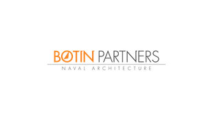 Botin Partners - Technical Partner