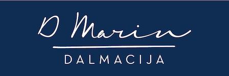 D-Marin Dalmacija