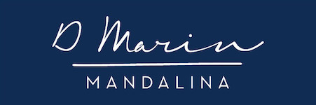 D-Marin Mandalina