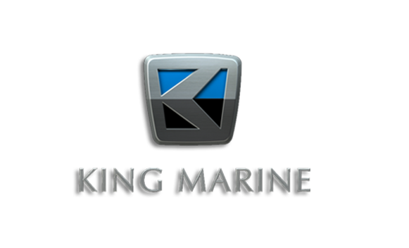 Technical Partner - King Marine