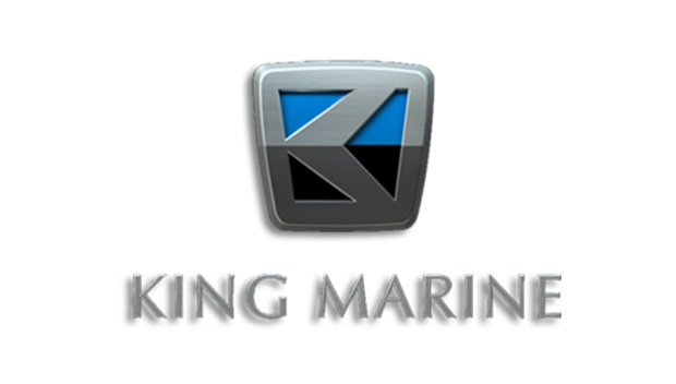 King Marine - Technical Partner