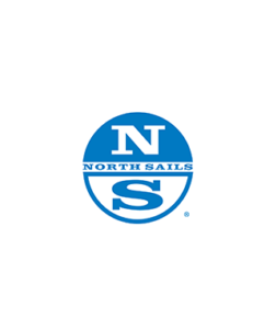 Technical Partner – North Sails