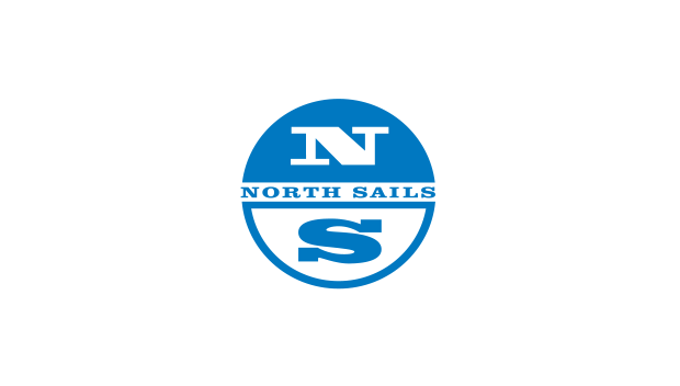 North Sails - Technical Partner