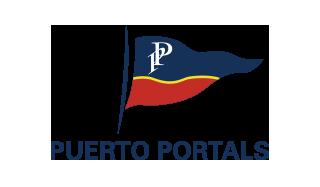 puerto-portals