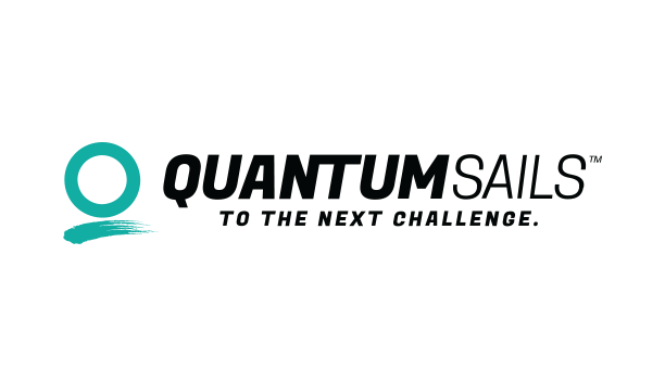Technical Partner - Quantum Sails
