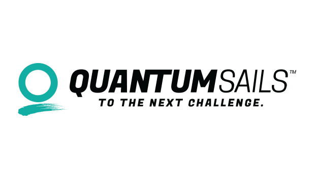 Quantum Sails - Technical Partner