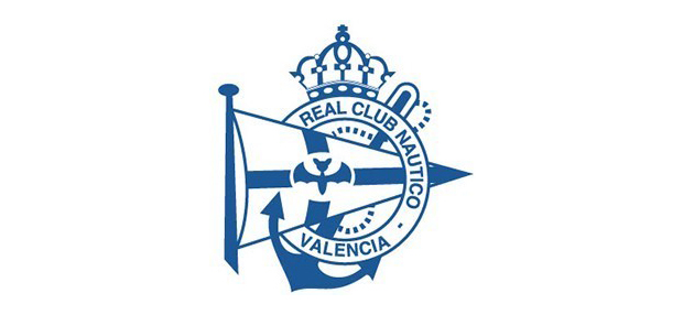 Real Club Náutico de Valencia