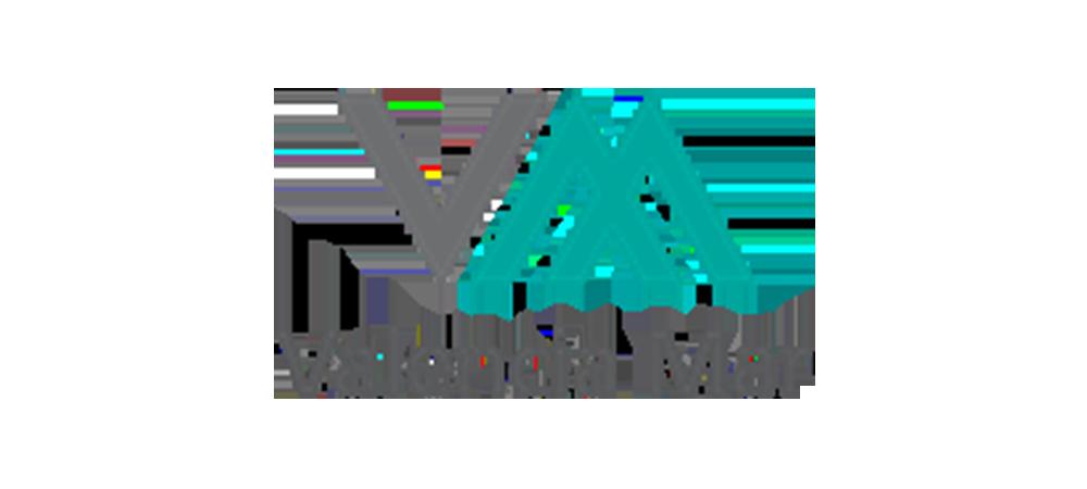 Valencia Mar