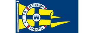 Club Maritímo de Mahón