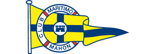 club-maritimo-mahon