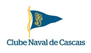 clube-naval-de-cascais