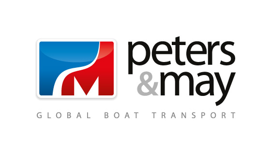 Official 52 SUPER SERIES supplier peters & may