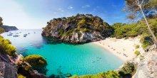 tzoo.blog_.menorca.Menorca_Main.032515